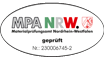 [layout/mpa-nrw-qualitylabel.png]